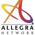Allegra-Network