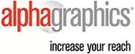Alpha-Graphics
