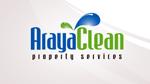Araya-Clean