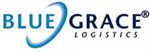 BlueGrace-Logistics