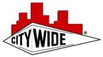 City-Wide