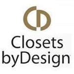 Closets-by-Design