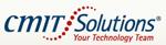 Cmit-Solutions