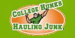 College-Hunks