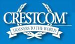 Crestcom
