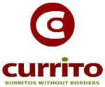 Currito-Burrito