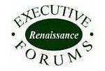 Executive-Forums