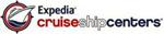 Expedia-Cruiseshipcenters