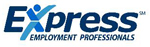 Express-Employment-Pros