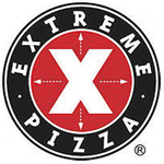 Extreme-Pizza