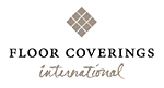 Floor-Coverings-Intl