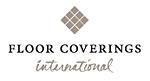 Floor-Coverings-Intl
