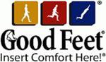 Good-Feet