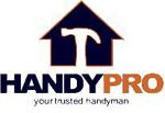 Handy-Pro
