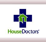 House-Doctors