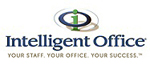 Intelligent-Office