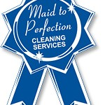 Maid-to-Perfection
