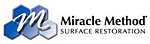 Miracle-Method