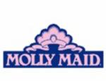 Molly-Maid