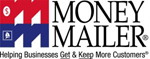 Money-Mailer