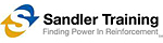 Sandler-Training
