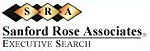 Sanford-Rose-Associates