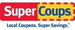 SuperCoups