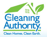 The-Cleaning-Authority