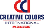 Creative-Colors-Intl