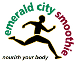 Emerald-City-Smoothie
