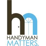 Handyman-Matters