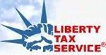 Liberty-Tax