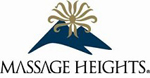 Massage-Heights