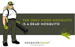 Mosquito-Squad