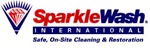 Sparkle-Wash