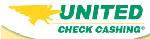 United-Check-Cashing
