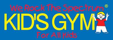 kids-gym
