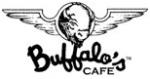 Buffaloscafe
