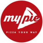 MyPie