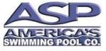 asp-americas