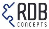 RDB Concepts