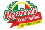 Repicci's Italian Ice & Gelato
